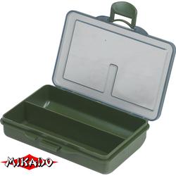 Коробочка-вкладыш Mikado CA00-2 для UAC-CA001-SET