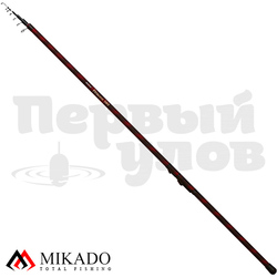 "Удилище ""Mikado"" Princess 500 Carbon"