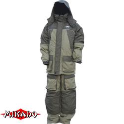 Костюм зимний Mikado, размер XXL