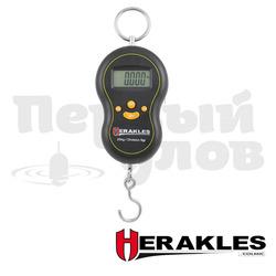 BILDH2505 Электронные весы HERAKLES DIGITAL SCALE-25кг точность 5гр