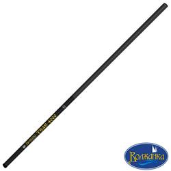 Волжанка ТЕЛЕ 3000 ручка для подсачека телескопическая