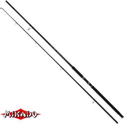 Спиннинг штекерный Mikado MLT HEAVY CATFISH 300 (тест 80-400 г), шт