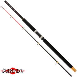 """Спиннинг штекерный """"Mikado"""" CAT FISH 210 (до 300 г)"""