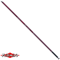"Удилище ""Mikado"" TEMPTATION Pole 600"