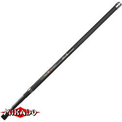 Ручка для подсачника PRINCESS LANDING NET HANDLE, арт.WAA347-270