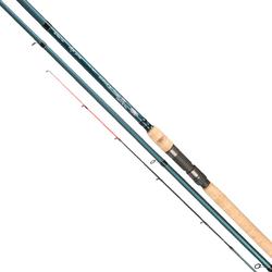 Удилище фидерное Mikado APSARA HELLISH H+ Feeder 360 (до 180 г)