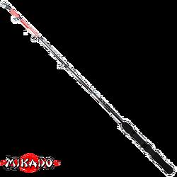 "Удочка (зимняя) ""Mikado"" Ice Rod 75 см"