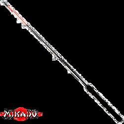 """Удочка (зимняя) """"Mikado"""" Arktic Ice 75 см"""