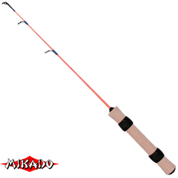 "Удочка (зимняя) ""Mikado"" Under Ice A 50 см"