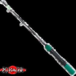 "Удочка (зимняя) ""Mikado"" Crystal Ice 501 MK"