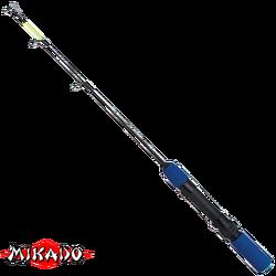 "Удочка (зимняя) ""Mikado"" Crystal Ice 501 MLK"
