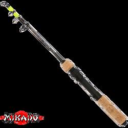 """Удочка (зимняя) """"Mikado"""" TELEICE 702 L"""