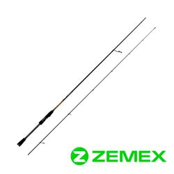 "Спиннинг ZEMEX ""VIPER"" 2,00 м. 1,0-8,0 гр."