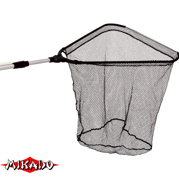 Подсачек рыболовный Mikado SC8502/150