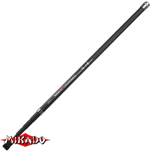 Ручка для подсачника AMBERLITE LANDING NET HANDLE, арт.WAA307-270