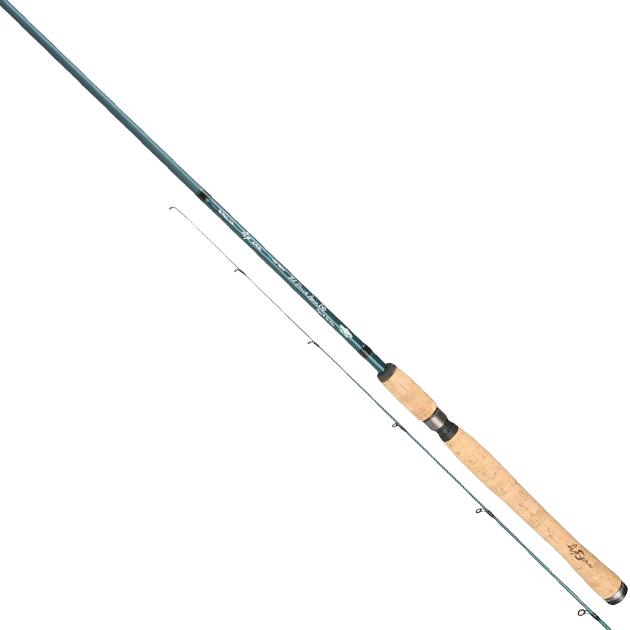 Спиннинг штекерный Mikado APSARA CLASSIC SPIN 240 (до 15 г)