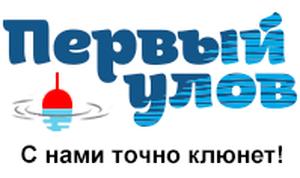ГРАФИК РАБОТЫ С 27.04 ПО 06.05.18