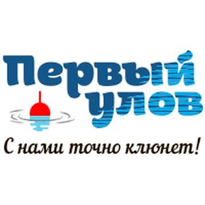 """""""ГОРЯЧИЙ ЛЁД"""" - С КАЖДОГО БОЙЦА ПО РЫБКЕ!"""